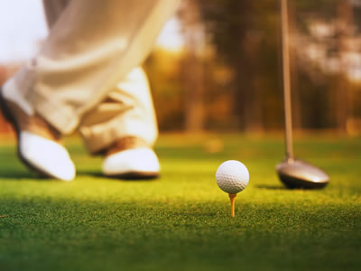 Tybee Golf Tee Times Reservations Online