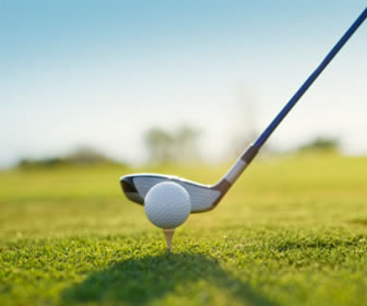 Tybee Island and Savannah Golf Courses and Online Tee Times