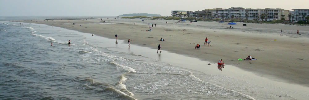 Tybee island guide the official website of tybee island ga tybee tybee island ga nvjuhfo Images