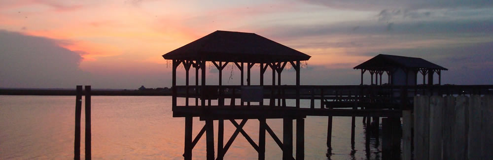 Tybee Island Campgrounds Guide To Rivers End Campground And Rv Park Camping Campsites On The Beach Parks